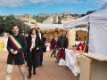 Fiera-Morti-Perugia-inaugurazione-1°-novembre-2019-foto-Belfiore-27