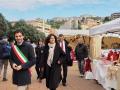 Fiera-Morti-Perugia-inaugurazione-1°-novembre-2019-foto-Belfiore-28
