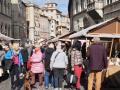 Fiera-Morti-Perugia-inaugurazione-1°-novembre-2019-foto-Belfiore-29
