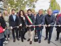 Fiera-Morti-Perugia-inaugurazione-1°-novembre-2019-foto-Belfiore-3
