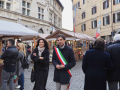 Fiera-Morti-Perugia-inaugurazione-1°-novembre-2019-foto-Belfiore-30