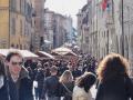 Fiera-Morti-Perugia-inaugurazione-1°-novembre-2019-foto-Belfiore-31