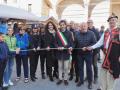 Fiera-Morti-Perugia-inaugurazione-1°-novembre-2019-foto-Belfiore-32