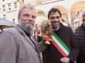 Fiera-Morti-Perugia-inaugurazione-1°-novembre-2019-foto-Belfiore-33