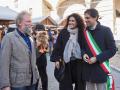 Fiera-Morti-Perugia-inaugurazione-1°-novembre-2019-foto-Belfiore-34