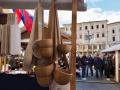 Fiera-Morti-Perugia-inaugurazione-1°-novembre-2019-foto-Belfiore-36