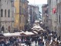 Fiera-Morti-Perugia-inaugurazione-1°-novembre-2019-foto-Belfiore-37