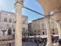 Fiera-Morti-Perugia-inaugurazione-1°-novembre-2019-foto-Belfiore-38