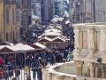 Fiera-Morti-Perugia-inaugurazione-1°-novembre-2019-foto-Belfiore-39