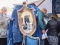 Fiera-Morti-Perugia-inaugurazione-1°-novembre-2019-foto-Belfiore-41