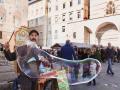 Fiera-Morti-Perugia-inaugurazione-1°-novembre-2019-foto-Belfiore-42
