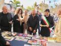 Fiera-Morti-Perugia-inaugurazione-1°-novembre-2019-foto-Belfiore-6