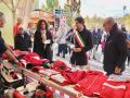 Fiera-Morti-Perugia-inaugurazione-1°-novembre-2019-foto-Belfiore-8