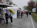 Fiera San Matteo Campitello a Terni - 27 settembre 2020 (1)