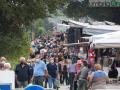 Fiera-San-Matteo-Terni-26-settembre-2021-10