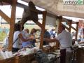 Fiera-San-matteo-covid-centenario-cibo