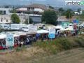 centenario-fiera-fiera-San-Matteo45454