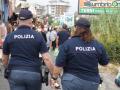 fiera-san-matteo-polizia-Stato-controlli