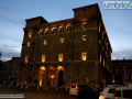 IMG_0032-Ph-A.Mirimao-Comune-Terni-palazzo-Spada