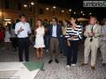IMG_0060-Ph-A.Mirimao-tIRINZI-Latini-Salvati-fontana-piazza-Europa