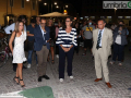 IMG_0067-Ph-A.Mirimao-fontana-piazza-Europa-45-Latini-Salvati