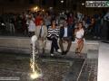 IMG_0088-Ph-A.Mirimao-fontana-piazza-Europa-45-Latini-Salvati