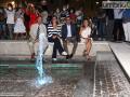 IMG_0095-Ph-A.Mirimao-fontana-piazza-Europa-Latini-Salvati