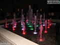 IMG_0101-Ph-A.Mirimao-fontana-piazza-Europa