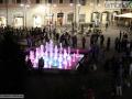 IMG_0106-Ph-A.Mirimao-fontana-piazza-EUROPA34