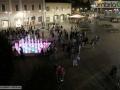 IMG_0111-Ph-A.Mirimao-fontana-piazza-Europa343
