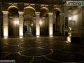 IMG_0116-Ph-A.Mirimao-palazzo-SPada-Comune-illuminazione