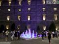 IMG_0122-Ph-A.Mirimao-fontana-piazza-Europa-45df3-palazzo-Spad