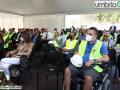visita-cantiere-palaterni-palasport-malagò_0325-Ph-A.Mirimao