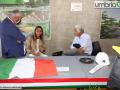 visita-cantiere-palaterni-palasport-malagò_0446-Ph-A.Mirimao