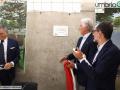 visita-cantiere-palaterni-palasport-malagò_95-Ph-A.Mirimao
