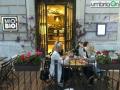 BioMio-ristorante-Terni-covid-coronavirus-fase-due-ripartenza-18-maggio