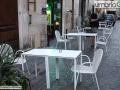 riaperture ristorante ristoranti covid TerniIMG_2254- A.Mirimao