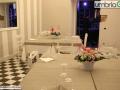 riaperture ristorante ristoranti covid TerniIMG_2264- A.Mirimao