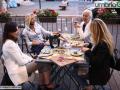 riaperture ristorante ristoranti covid TerniIMG_2267- A.Mirimao