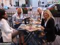 riaperture ristorante ristoranti covid TerniIMG_2268- A.Mirimao