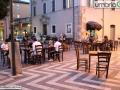 riaperture ristorante ristoranti covid TerniIMG_2270- A.Mirimao