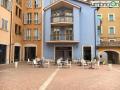 ristorante-Terni-covid-coronavirus-fase-due-ripartenza-18-maggio-invito