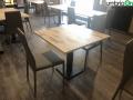 terni covid ristoranti riaperture (18 maggio 2020) (1)