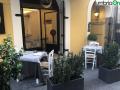 terni covid ristoranti riaperture (18 maggio 2020) (2)