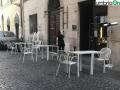 terni covid ristoranti riaperture (18 maggio 2020) (4)
