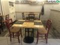 terni covid ristoranti riaperture (18 maggio 2020) (5)