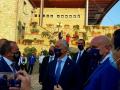 Franco Gabrielli a Molino Silla 2 - 16 settembre 2020 (2)