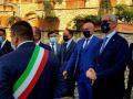 Franco Gabrielli a Molino Silla 2 - 16 settembre 2020 (3)