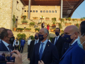 Franco Gabrielli capo della polizia a Molino Silla (Amelia) - 16 settembre 2020 (2)