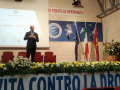 Franco Gabrielli capo della polizia a Molino Silla (Amelia) - 16 settembre 2020 (5)